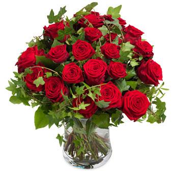 livraison de fleurs. bouquets livrés en belgique 7 jours sur 7