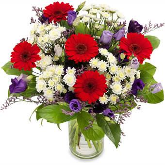 Retraite for Livraison fleurs demain