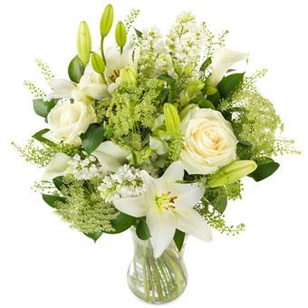 Quelques liens utiles for Livraison fleurs pas cher 10 euros