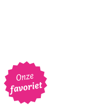 Zachte rozen boeket_overlay