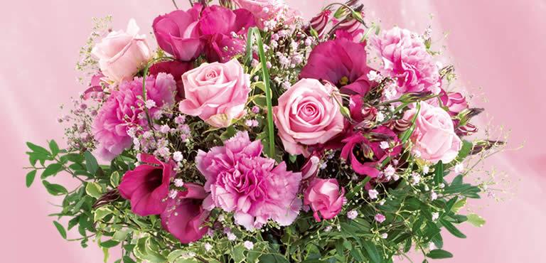 Originele Valentijnsdag