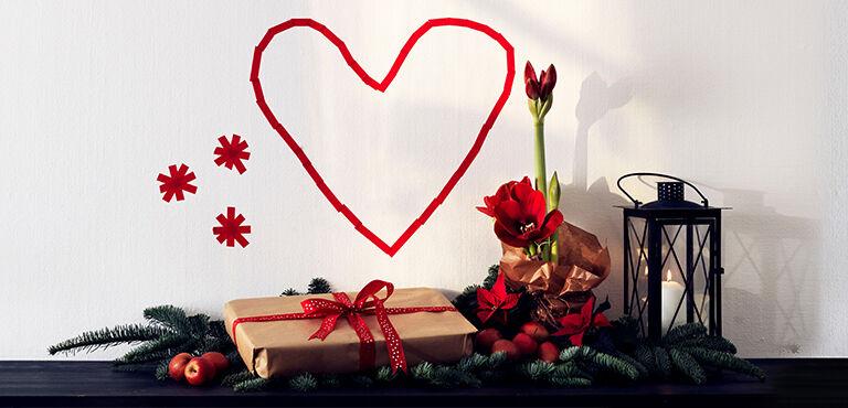 Les coffrets cadeaux, les bestsellers de Noël!
